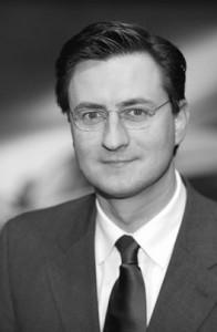 Dr. Nikolai A. Behr, CTVA
