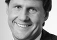 Stv. Vorsitzender der CTVA: Achim Beißwenger