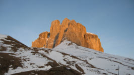 sella sunset-lr