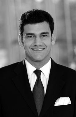 Dr. Jörg E. Allgäuer, neuer VP CC SKY