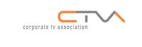 logo_ctva_auf_weiss Kopie