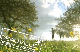 Deauville_Green_Awards_brain_script