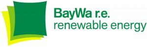 BayWa_RE_Logo_lowres