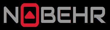 Nikolai A. Behr - Medienblog